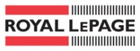Royal LePage Scharf Realty, Brokerage