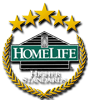 HomeLife Woodbine Realty Inc., Brokerage