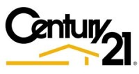 Century 21 Legacy Ltd., Brokerage