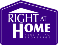 Right At Home Realty, Inc.