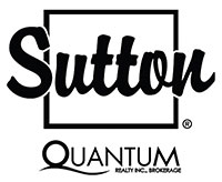 Sutton Group, Quantum Realty Inc., Brokerage