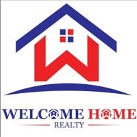 WELCOME HOME REALTY INC., BROKERAGE