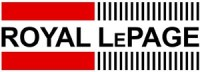 Royal Lepage Terrequity Realty, Brkerage