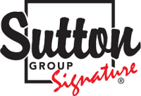 Sutton Group – Signature Realty Inc., Brokerage