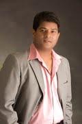 Sachit Shetty