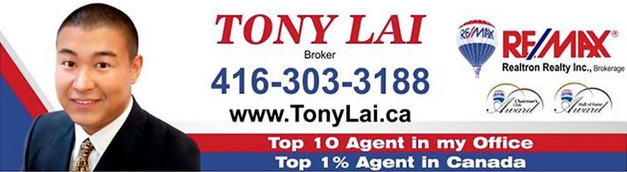 Tony-Lai