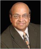Virendra Srivastava