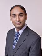 Amit Bajwa