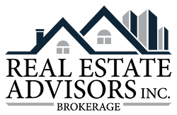 REAL ESTATE ADVISORS INC.