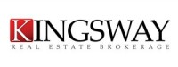 Kingsway Real Estate, Brokerage