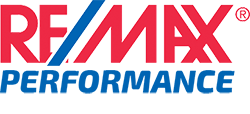 RE/MAX PERFORMANCE REALTY INC., Brokerage