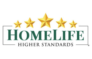 HomeLife Maple Leaf Realty Ltd., Brokerage