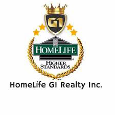 Homelife G1 Realty Inc,Brokerage