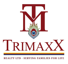 TRIMAXX REALTY LTD.