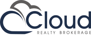 Cloud Realty Brokerage