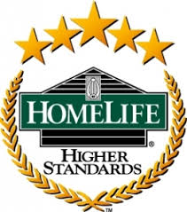 HomeLife Miracle Real Estate Ltd., Brokerage