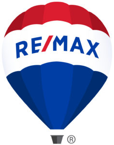 RE/MAX GOLD REALTY INC., Brokerage*