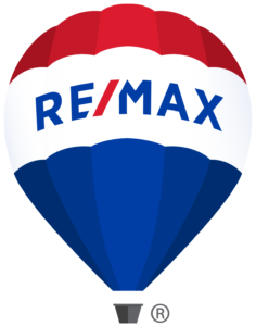 RE/MAX ABSOLUTE REALTY INC.,BROKERAGE
