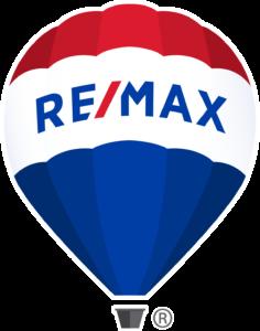 RE/MAX Paramount Realty Brokerage