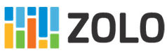 Zolo Realty, Brokerage