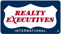 Realty Executives Plus Ltd., Brokerage