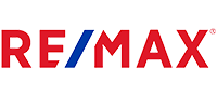 RE/MAX Millennium Real Estate