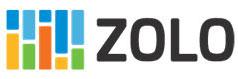 Zolo Realty, Brokerage